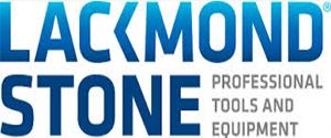 lackmond_stone